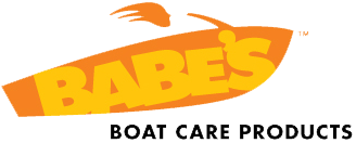 BABE'S Boat Care